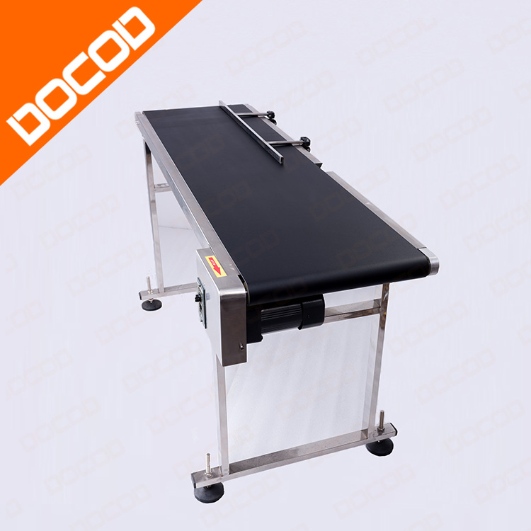 PM0314 DOCOD 500mm /Conveyor/Conveyor Belt/pvc conveyor belt (ELECTRONIC REGULATION/400mm)