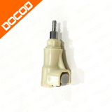 6028 COUPLER FEMALE COMPLETE M5*2.7