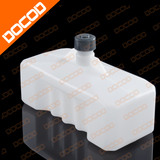 PB0017 MAKE UP BOTTLE FOR DOMINO 0.825L