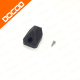PC1762 PROTECTIVE COVER FOR LINX RESONATOR