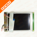1-0140001SP LCD ASSEMBLY (NO TOUCH SCREEN, QVGA)